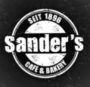 Sanders Café & Bakery
